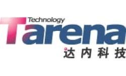 Tarena International logo