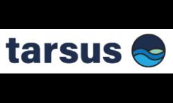 Tarsus Pharmaceuticals logo