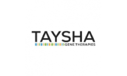 Taysha Gene Therapies logo