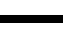 Tefron logo