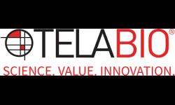 TELA Bio logo