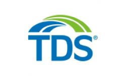 Telephone and Data Systems, Inc. SR NT 2045 logo