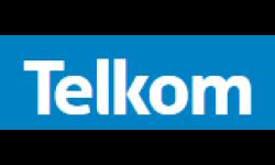 Telkom SA SOC logo