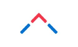 Terminix Global logo