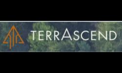 TerrAscend Corp. logo