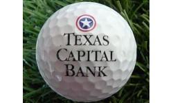 Texas Capital Bancshares logo
