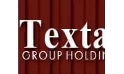 Textainer Group logo