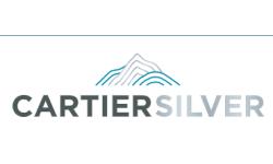 Thai Beverage Public logo