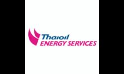 Thai Oil Public logo