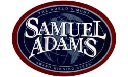The Boston Beer logo