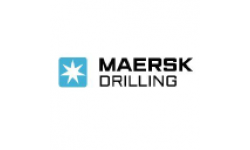 The Drilling Company of 1972 A/S logo
