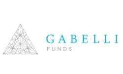 The Gabelli Equity Trust logo