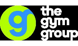 The Gym Group logo