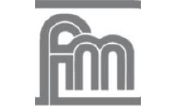 The Mexico Fund logo