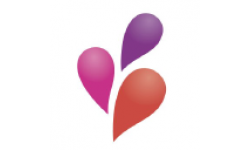 ThermoGenesis logo