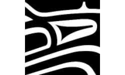 Thunderbird Entertainment Group logo