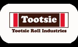 Tootsie Roll Industries logo