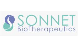 TOR Minerals International logo