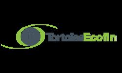 Tortoise Pipeline & Energy Fund logo