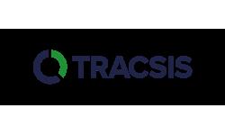 Tracsis logo
