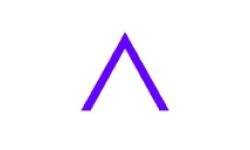 Trane Technologies logo