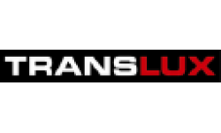 Trans-Lux logo