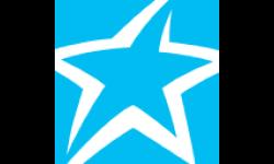 Transat A.T. logo