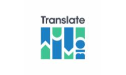 Translate Bio logo