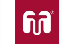 TransMedics Group logo
