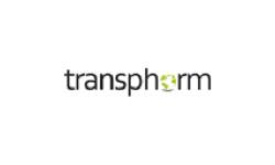 Transphorm logo