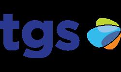 Transportadora de Gas del Sur logo