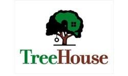 TreeHouse Foods Inc. logo