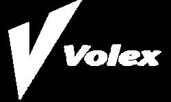 Tremor International logo
