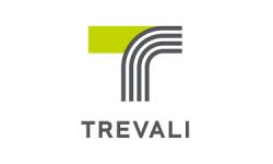 Trevali Mining logo