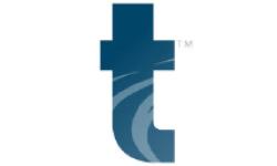 Trevi Therapeutics, Inc. logo