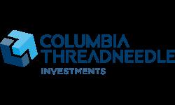 Tri-Continental logo