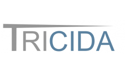 Tricida logo