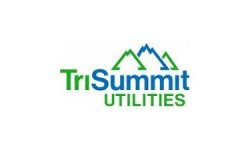 TriSummit Utilities Inc. (ACI.TO) logo