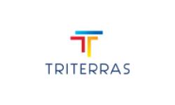 Triterras logo