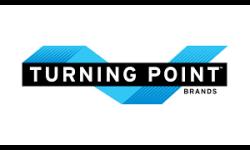 Turning Point Brands logo