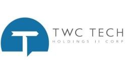 TWC Tech Holdings II logo