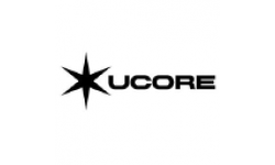 Ucore Rare Metals logo