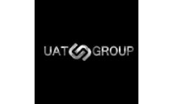 Umbra Applied Technologies Group logo