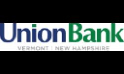 Union Bankshares logo