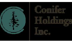 United Community Banks logo
