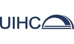 United Insurance Holdings Corp. logo