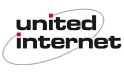 United Internet AG logo