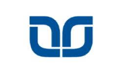 United Security Bancshares logo