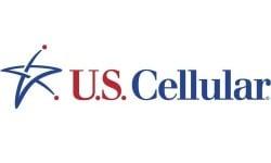 United States Cellular logo