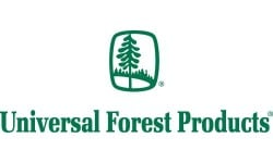 UFP Industries logo